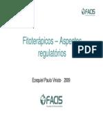 fitoterápicos+aspectos+regulatórios+2009[1]