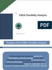 Flex Profiles 20141215