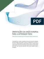 Atividade Física promoção do Bem Estar.PDF