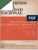 dIALÉCTICA DEL DESARROLLO DESIGUAL.pdf