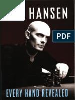 Daniel Negreanu Book Pdf