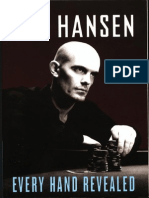 Gus_Hansen_Every_Hand_Revealed.pdf