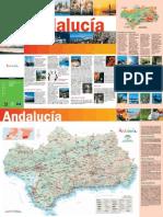 Guia+Andalucia