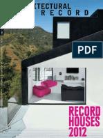 Architectural-Record-April-2012-US.pdf