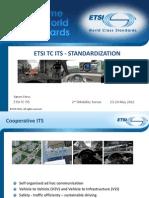 3-ETSIstandards.pdf