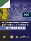 Livro_Contabil_ManualFundacoes2ed