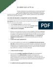 LOS RETOS DEL MERCADO ACTUAL.docx