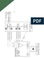 Proyecto_Bombas solares.V_6.pdf