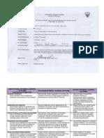 LP FOR QC1.pdf