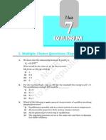 keep507.pdf