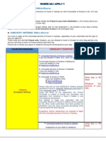 where_do_i_apply_20_05_2015.pdf