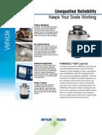PDX_Data_Sheet_en_05-2014.pdf