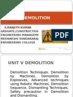 demolition1-140311205948-phpapp01.pptx