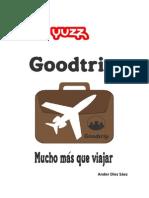 Goodtrip