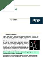 TEMA4 FENOLES