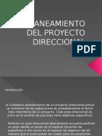perforacion-direccional (1)