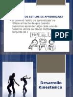 aprendizajekinestesico-131115085243-phpapp02.pptx