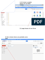 Como Utilizar Google Drive[1]
