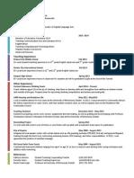 meghancarney-resume