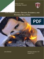 Berzins.pdf