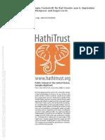 Vossler - Festschrift Idealistische Neuphilologie