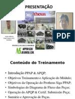 Manual de Operação do Módulo PPAP 4ª Versão QS 9000.pdf