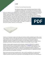 Article   Dormir Bien (2)
