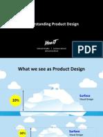 Understandingproductdesignv 150829174324 Lva1 App6892