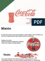 Presentación1safas