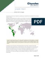 Clase 2 - Comunicacion linguistica.pdf