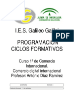 Programa Comercio Digital Internacional (MD75PR04)_COM_COi1_ CDI_2013