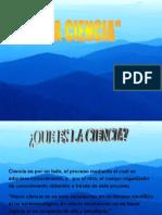 diapositiva-ciencia-1208802366954353-9