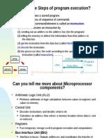 L01.MachineCode.addrMode.annotated