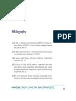 15. Bibliography.pdf