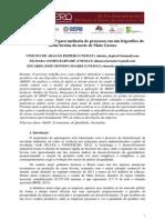 MASP Frigorifico - Depieri, Barnabé e Oenning (2015)