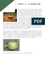 Iluminación Standard.pdf