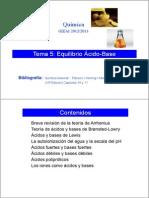 Tema5-acidobasef.pdf