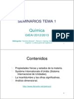 Seminarios-Tema1