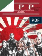 Hrvatski povijesni portal (PDF br. 4)