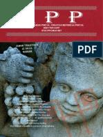 Hrvatski povijesni portal (PDF br. 6)