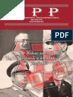 Hrvatski povijesni portal (PDF br. 7)