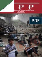 Hrvatski povijesni portal (PDF br. 8)