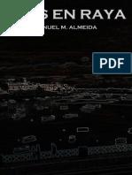 Tres en raya - Manuel M. Almeida.pdf