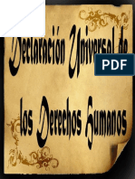 Declaracion Universal DH - wpineros.pdf