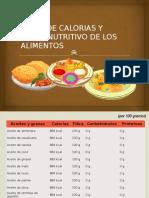 tabladecalorasyvalornutritivodelosalimentos-140707002453-phpapp02