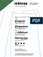 Perspectivas UNESCO Decroly.pdf