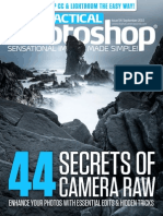 Shutterbug july 2015 usa camera lens image stabilization practical photoshop n 54 septiembre 2015 fandeluxe Images