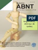 abnt_ergonomia