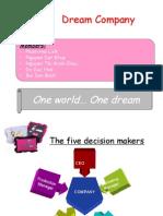 MFRD Presentation