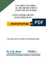 Manual Usuario Rp-2002